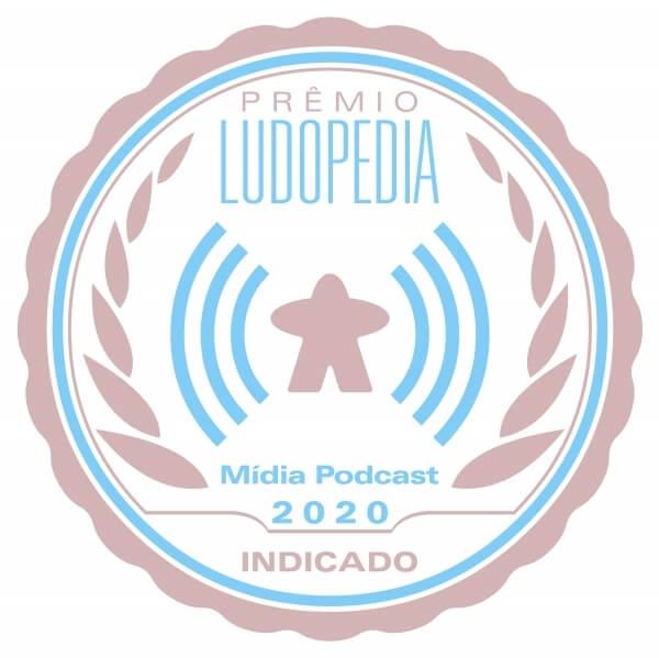 https://ludopedia-podcasts.nyc3.digitaloceanspaces.com/dfb7f_n2iz24.jpg